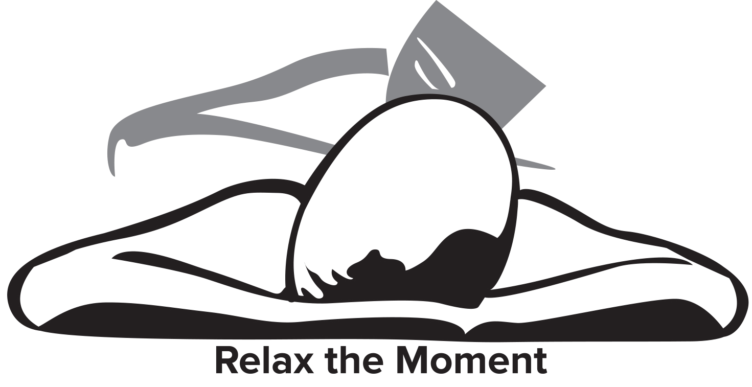 Relax the Moment
